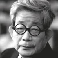 Kenzaburo Oé