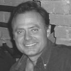 Vicente Garrido Genovés