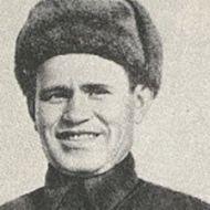 Vasili Záitsev