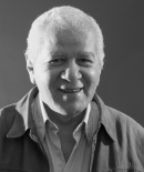 Eduardo Liendo Zurita