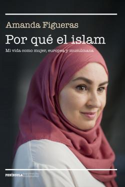 Por qué el islam