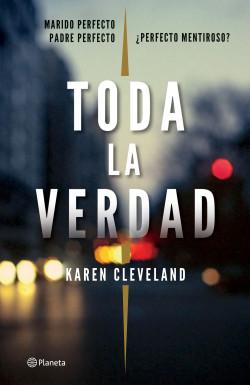 Toda la verdad (Edición mexicana)